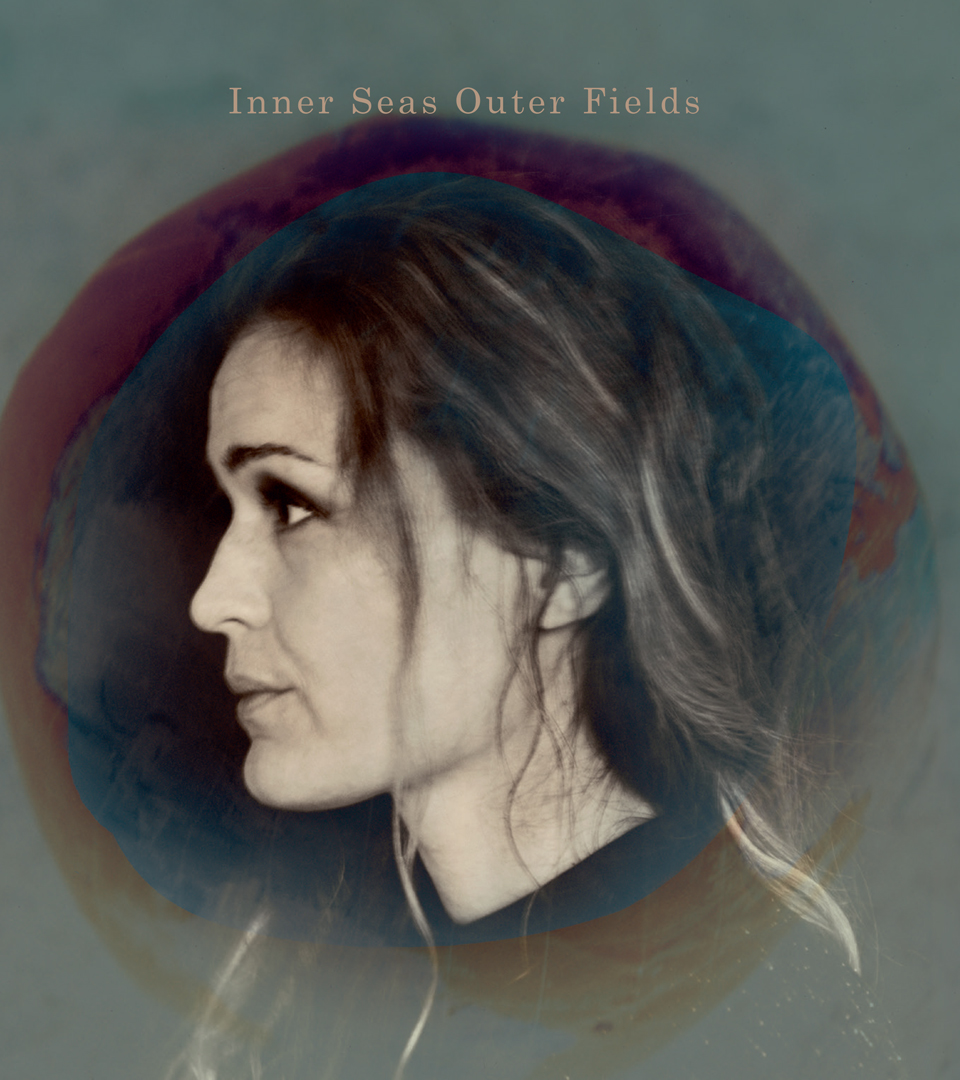 Inner Seas Outer Fields